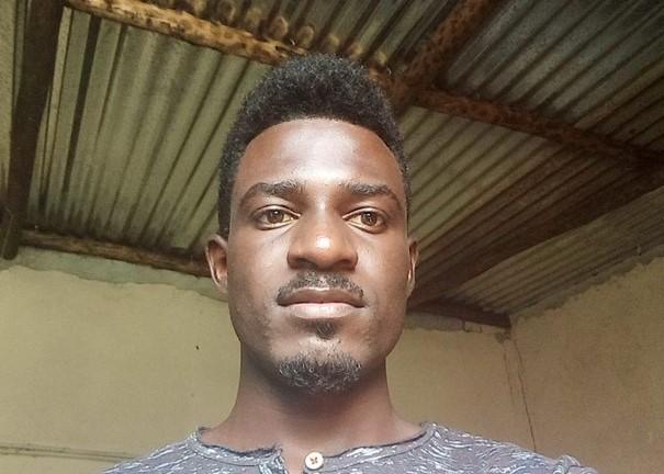 Jose Ndabojua